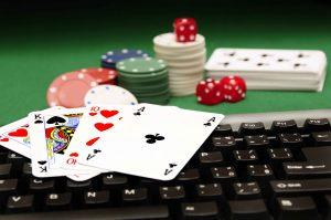 casino_multitâche