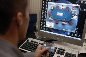 casinos-en-ligne-securisé