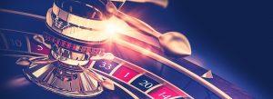 Realistic-Games-casino